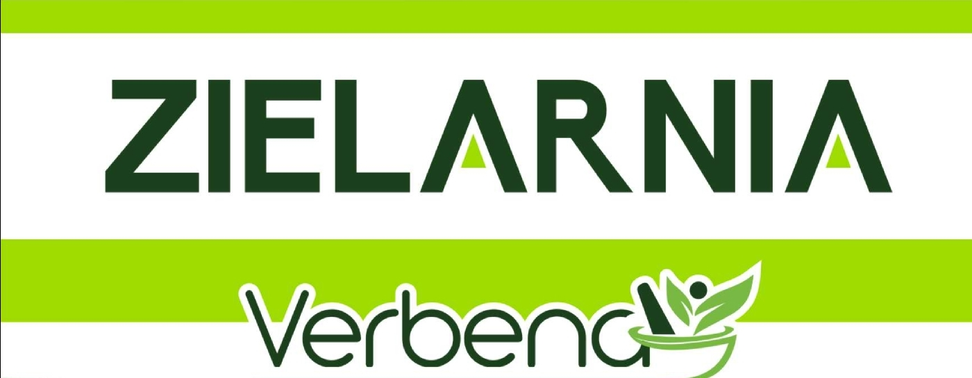 Zielarnia Verbena